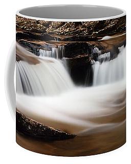 Unnamed Cascade Coffee Mug