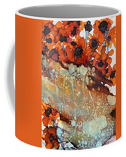 Untitltled Coffee Mug