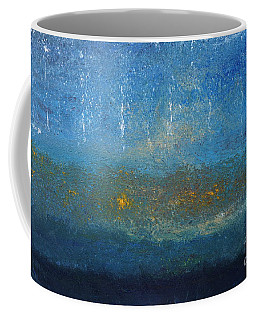 Uplifting Coffee Mug