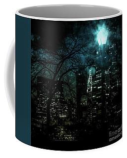 Urban Grunge Collection Set - 03 Coffee Mug