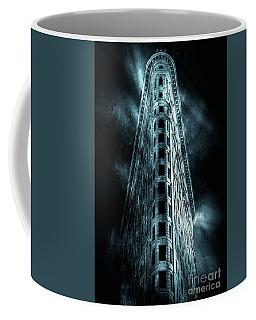 Urban Grunge Collection Set - 07 Coffee Mug