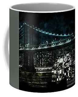 Urban Grunge Collection Set - 15 Coffee Mug