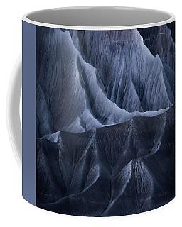 Utah Nights Coffee Mug