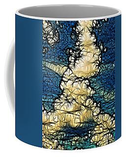 Utopia Parkway Coffee Mug