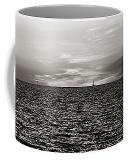 Missiaja Coffee Mugs