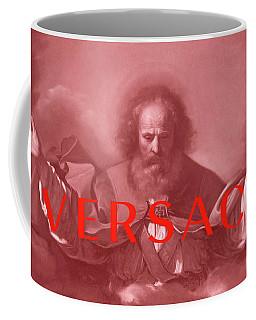 Versace-2 Coffee Mug