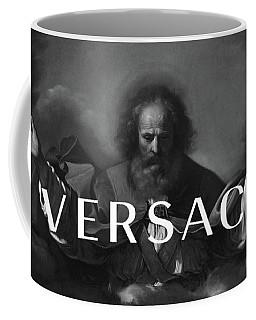 Versace-3 Coffee Mug
