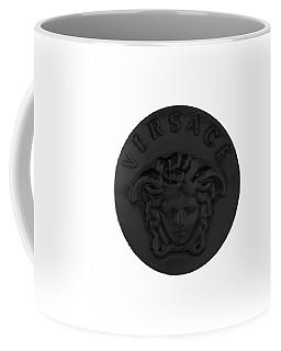 Versace Jewelry-8 Coffee Mug