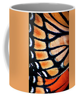 Viceroy Coffee Mug