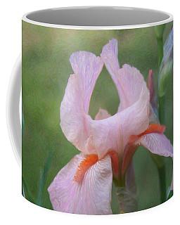 Vivid Beauty - Flower Art By Omaste Witkowski Coffee Mug