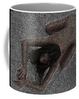 Voluspa Coffee Mug