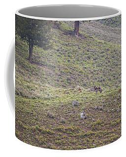W25 Coffee Mug