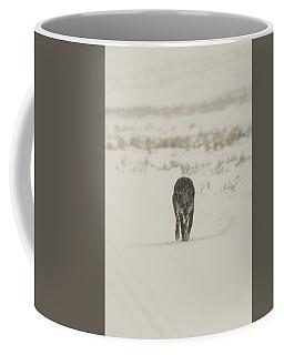 W33 Coffee Mug