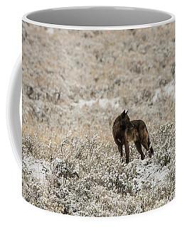 W49 Coffee Mug