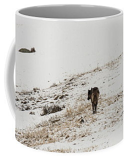 W52 Coffee Mug