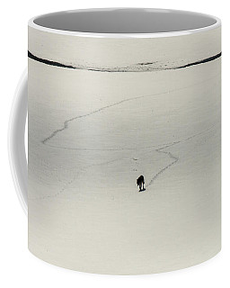 W54 Coffee Mug