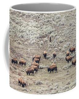 W56 Coffee Mug