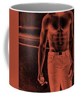 Waiting For You 3 Coffee Mug