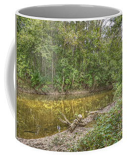 Walnut Creek Coffee Mug