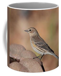 Warbler 4231 Coffee Mug