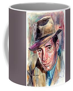 We'll Always Have Paris Coffee Mug