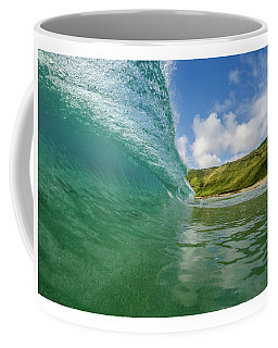 West Side Coffee Mug