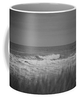 Westport Waves Coffee Mug