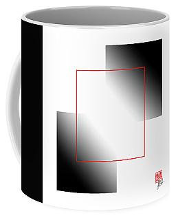 When Two Of More Coffee Mug