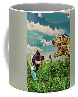 Wildlife Photographer  Coffee Mug