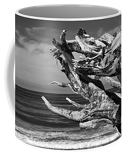 Wind Drift Coffee Mug