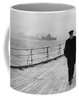 Historic Photographs Coffee Mugs
