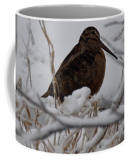 Wishing I Was Down On The Bayou Coffee Mug