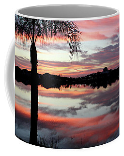 Wow Factor Florida Coffee Mug