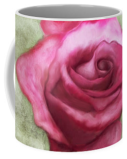 You Are My Joy Coffee Mug