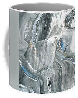 Zoetic 101 Coffee Mug