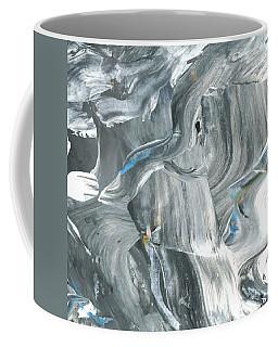 Zoetic 102 Coffee Mug