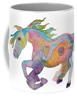Onesies Coffee Mugs