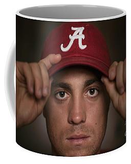Nick Saban Coffee Mug /& Mouse Pad