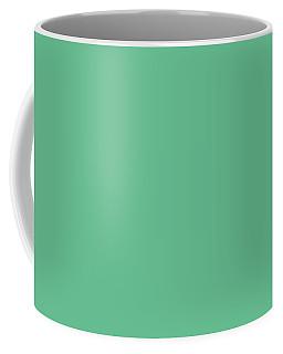 Katydid Coffee Mugs