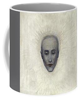 Duchamp Coffee Mugs Fine Art America