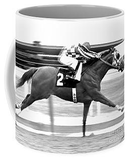Giancarlo Stanton Coffee Mugs