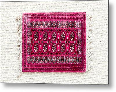Tapestries Textiles Metal Prints