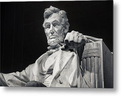Washington D.c. Metal Prints