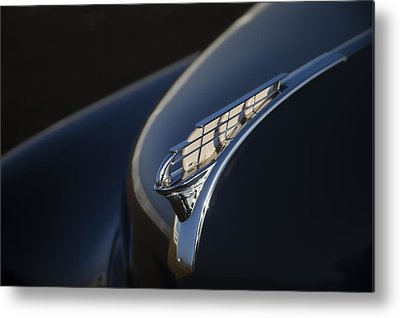 Designs Similar to Vintage Plymouth Hood Ornament