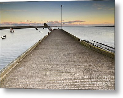 Northumberland Metal Prints