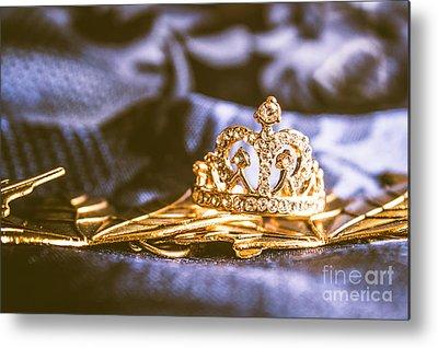 Monarch Metal Prints