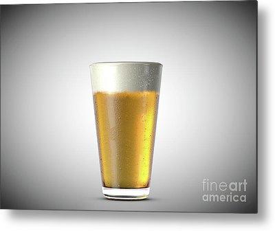 Designs Similar to Beer Pint by Allan Swart