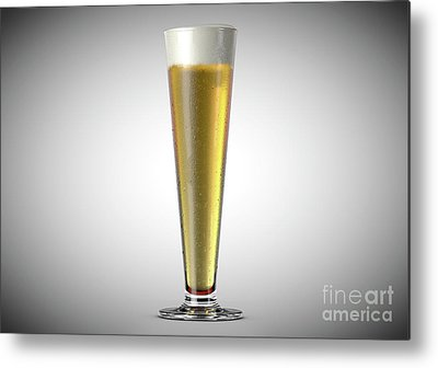 Designs Similar to Pilsner Beer Pint