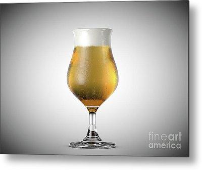 Designs Similar to Tulip Beer Pint by Allan Swart