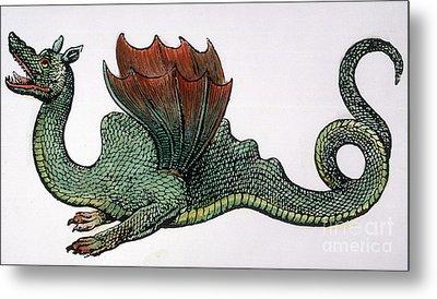 Designs Similar to Dragon by Granger